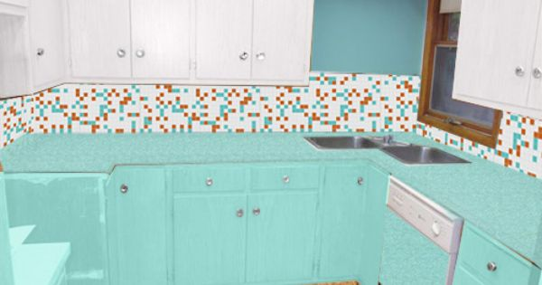5 Ideas To Repaint Rebecca S Faded Wood Kitchen Cabinets Wood Kitchen Cabinets Wood Kitchen Kitchen Cabinets