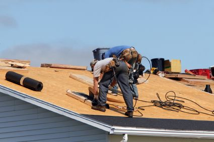 West Palm Beach Roofing Company Roof Repair Roofing Roofing Contractors