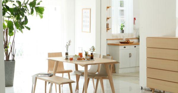 korean interior design inspiration for home design http architecture contemporary home design contemporary stone
