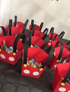 Fiestas Infantiles 55 Ideas De Decoraciones Para Fiesta Mickey Mouse Fiesta Mickey Mouse Mickey Mouse Birthday Decorations Mickey Mouse Birthday Theme