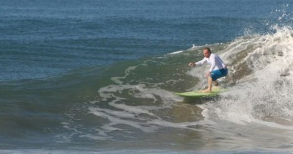 Pin By Corolla Surf Shop On Corolla Surf Shop Surf Lessons Surf Shop Surfing Surf Lesson