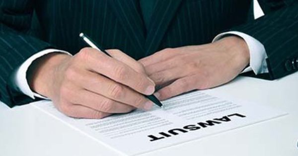 Guidelines For Contract Drafting Agreements For Independent