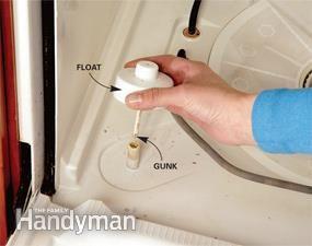Dishwasher Repair Tips Dishwasher Not Cleaning Dishes Dishwasher Repair Cleaning Dishes Clean Dishwasher