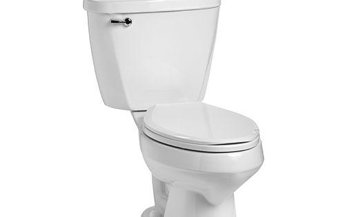 Beautiful Design Reliable Performance Affordable Price Dual Flush Toilet Bidet Seat Toilet Seat