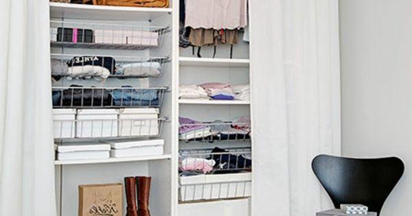 kleiderschrank wohnung pinterest liegesessel wohnzimmer w nde und garten lounge. Black Bedroom Furniture Sets. Home Design Ideas