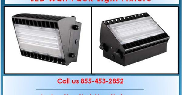 Wholesale Price On Led Wall Pack Light Fixture Wall Pack Lights Wall Packs Light Fixtures