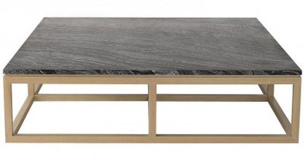 Zuster Zuster Furniture Echo Coffee Table Furniture Coffee Table Furniture Coffee Table