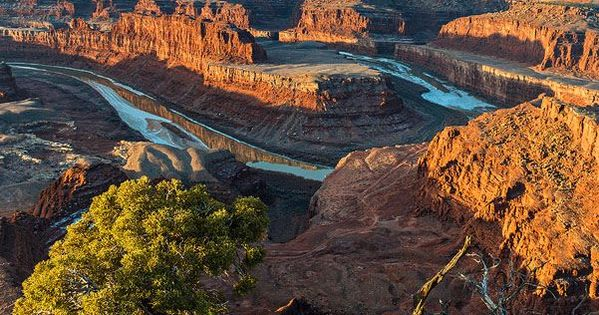 101 Most Beautiful Places To Visit Before You Die Part Vi Moab Utah Utah And Beautiful Places