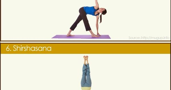 Yoga poses for weight loss are popular and many people are opting