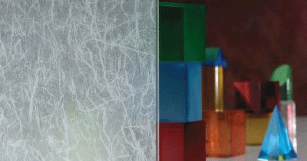 Decorative 3m Fasara Glass Finishes Are Perfectly Suited For Interior Glass Doors Or The Inside Surfaces Of Fasara Decorative Window Film Glass Doors Interior