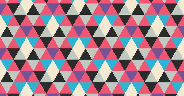 Image result for patterns cool patterns pinterest patrones de dise o textura y patrones Diseno y textura