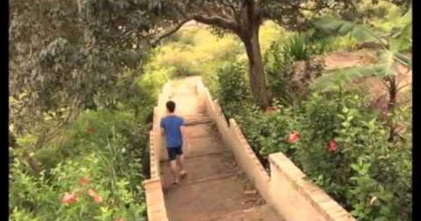 Cumade Fulozinha 3 Filme Completo Filmes Completos Filmes