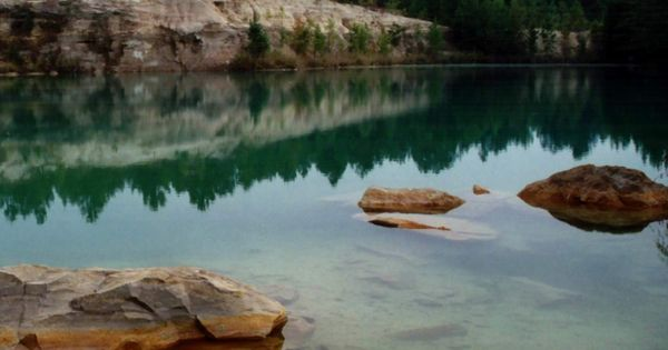 The Most Beautiful Places in Texas Can Help You Escape ...