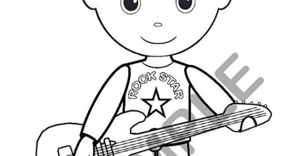 jpeg coloring pages - photo#40