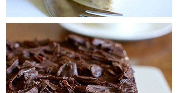 Tiramisu, The o'jays and Blog on Pinterest