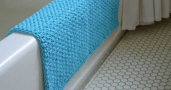 Wine cork bath mat welcome mat super fun gift idea for Wine cork welcome mat