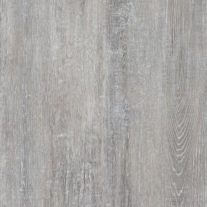 Allure 6 In X 36 In Canadian Hewn Oak Luxury Vinyl Plank Flooring 24 Sq Ft Case Luxury Vinyl Plank Flooring Vinyl Plank Flooring Luxury Vinyl Plank