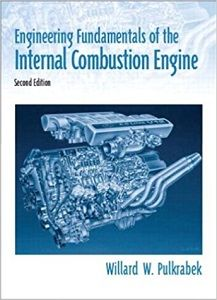 Solutions Manual Engineering Fundamentals Of The Internal Combustion Engine 2nd Edition Willard W Pulkrabek Combustion Engine Solutions Fundamental