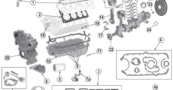 231 transfer case diagram