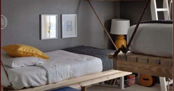 Cool boys bedroom ideas Unique Design Beyond Interiors