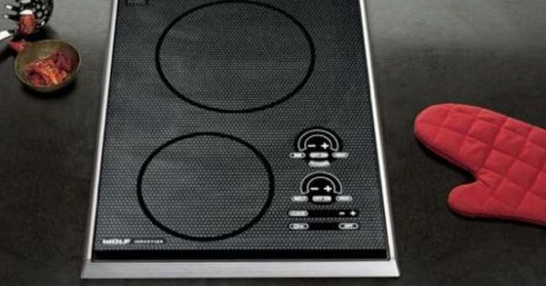 5 Energy Efficient Induction Cooktops For Small Kitchens