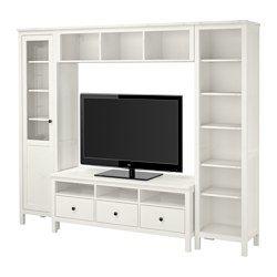 Hemnes Ikea Tv Kast.Us Furniture And Home Furnishings Tv Storage Ikea Living Room
