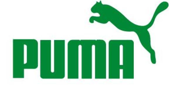 Top 68 Logos Ranked Puma Logo Popular Logos Famous Logos