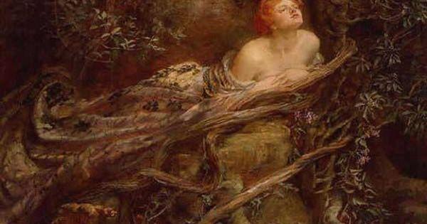 Lamiaannaleamerritt Jpg 500 333 Pittore Mitologia Greca Dipinti