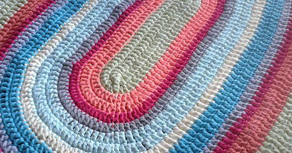 Alfombras de totora 350 en for Tejidos de alfombras