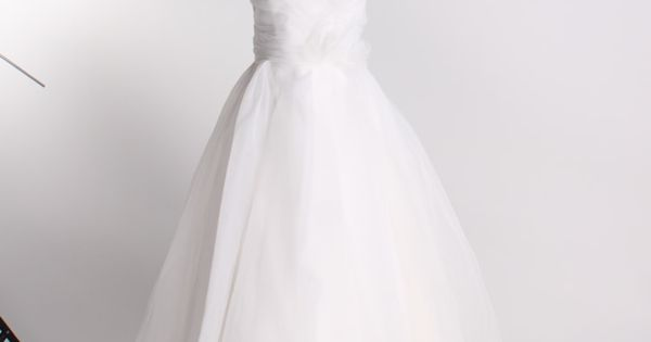 Fashionable sweetheart empire waist organza wedding dress wedding luxury destination rental explore