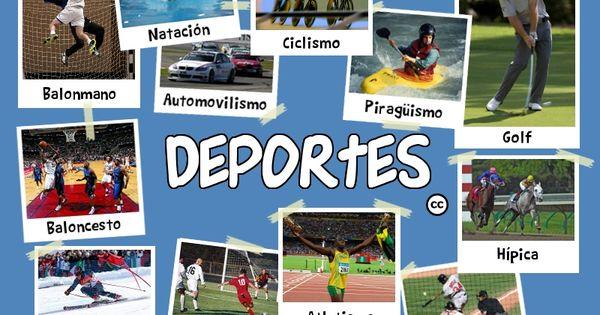elementary spanish worksheets