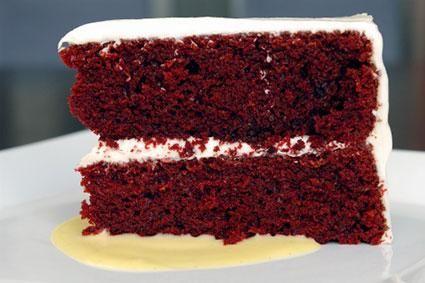 Red Velvet Cake Recipe Lovetoknow Recipe Sugar Free Red Velvet Cake Recipe Sugar Free Cake Red Velvet Cake Recipe
