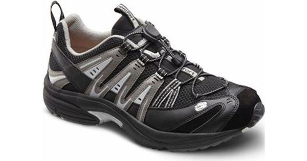 dr comfort diabetic orthopedic athletic shoes dr