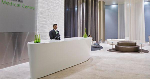 Explore The Private Healthcare Services In Dubai Askexplorer