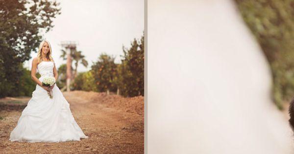 mesa bridal shops