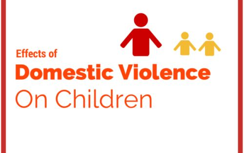 effects of domestic violence on children essays The effects of domestic violence on children essay surrounding of domestic violence in multiple ways, in which need to be identified this is a continuing problem.
