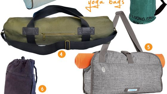 Manly Yoga Mat Bags Collection Wish List And Yoga