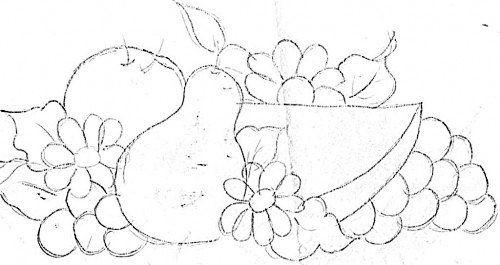 5xx Error Molde De Frutas Molde Patch Aplique Molde