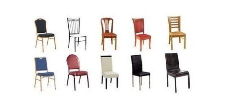 Housse De Chaise Confort Housse Design En 2020 Housse De Chaise Housse De Chaise Extensible Chaise Noire