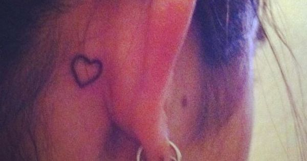 small tattoos >>>