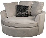 This Chair Is So Comfy Looking Nest Chair Home Sofas And Chairs