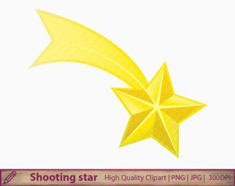 Pixxartpictures 5 Out Of 5 Stars 233 233 Reviews Movie Clip Art Star Clipart Movie Clipart