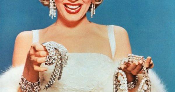 MARILYN.| Always in style | marilyn monroe | nyrockphotogirl ✯2015 ❤✿ڿڰۣ Marilyn