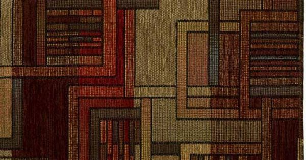 Stickley Fabric Swatch By Sis For The Home Pinterest