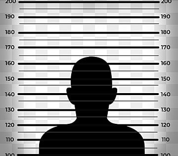 Black Character Prison Stripe Element Company Digital Prison Png Transparent Clipart Image And Psd File For Free Download Transparent Background Clip Art Black Characters