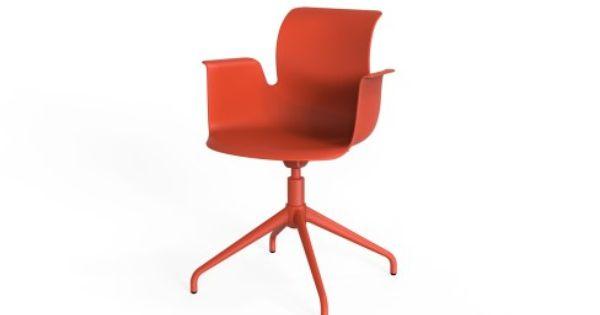 Flototto Pro Armchair 4 Star Stuhl Design Design Stuhle
