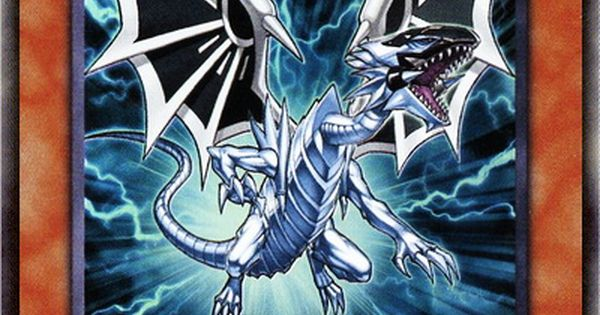 Malefic Blue Eyes Ultimate Dragon | malefic blue eyes ...