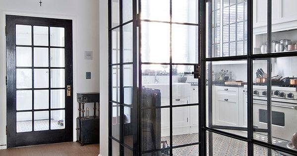 M chant studio blog windows 39 wall exemples de verriere for Reduire fenetre windows