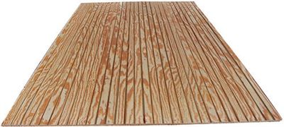 3 8 Beaded Plywood Panel Plywood Panels Plywood Siding Plywood
