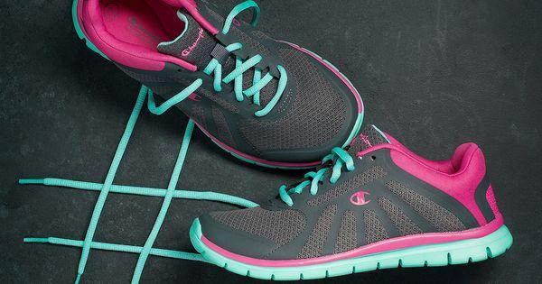 Girls' Gusto Runner | Sneakers, Runners and Girls